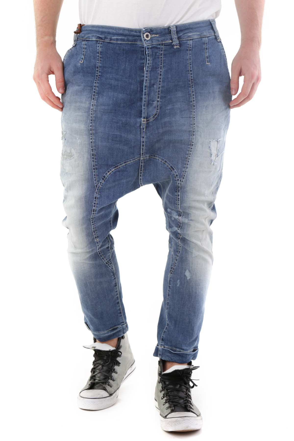 Free Shipping Extremely Quality Free Shipping Outlet Man Jeans Absolut Joy - 29 Absolut Joy ts0BbV1Cth