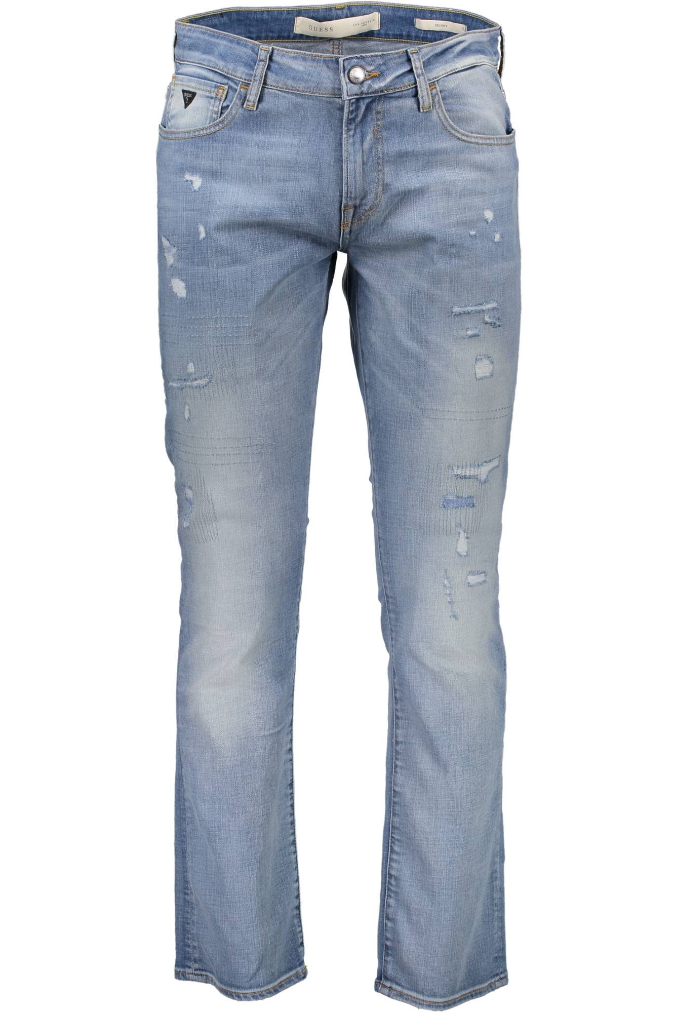 Man Jeans Guess Jeans