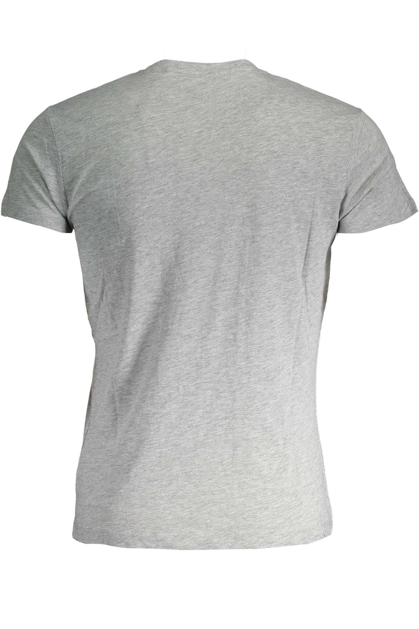 Cheap For Sale SHIRTS - Shirts Yes-Zee Visit New Pick A Best Sale Online Cheap New Styles ftrGp
